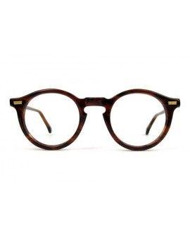 Okulary lupowe 4x