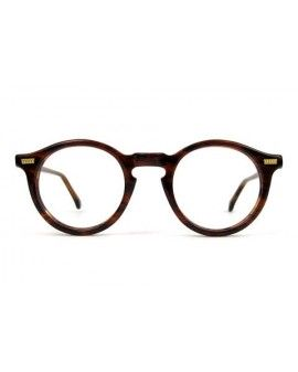 Okulary lupowe 6x