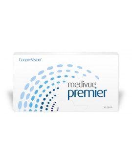 medivue premier 3 szt