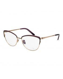 Oprawki okularowe, damskie....