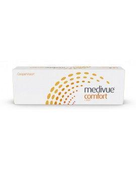 medivue comfort 1 day