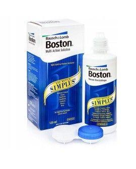Boston Multi Action...